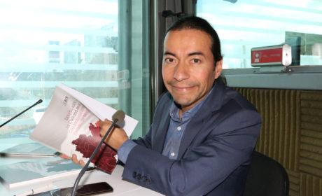 REFLEJAN PUBLICACIONES DEL IEEM ÁREAS DE OPORTUNIDAD PARA CONSTRUIR CIUDADANÍA