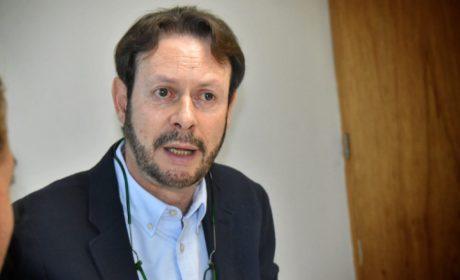 AFIANZA NAUCALPAN ACCIONES EN MATERIA DE SALUD