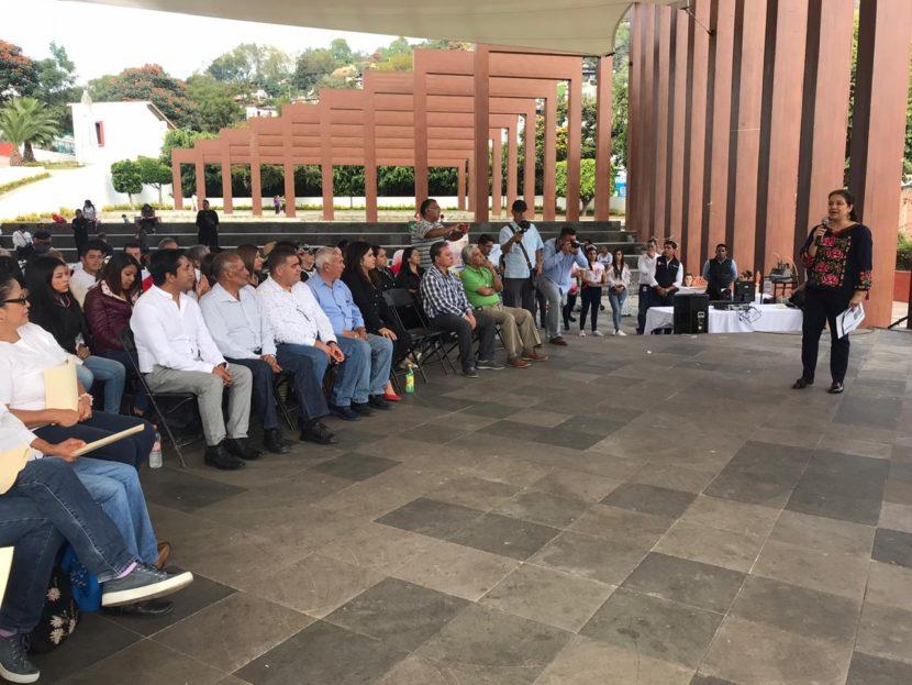 GENERA SECRETARÍA DEL TRABAJO OPORTUNIDADES CON PERSPECTIVA DE GÉNERO