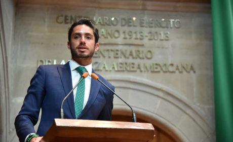 CORRESPONDERÁ A LOS MUNICIPIOS HACER RECOLECCIÓN SEGREGADA DE RESIDUOS SÓLIDOS