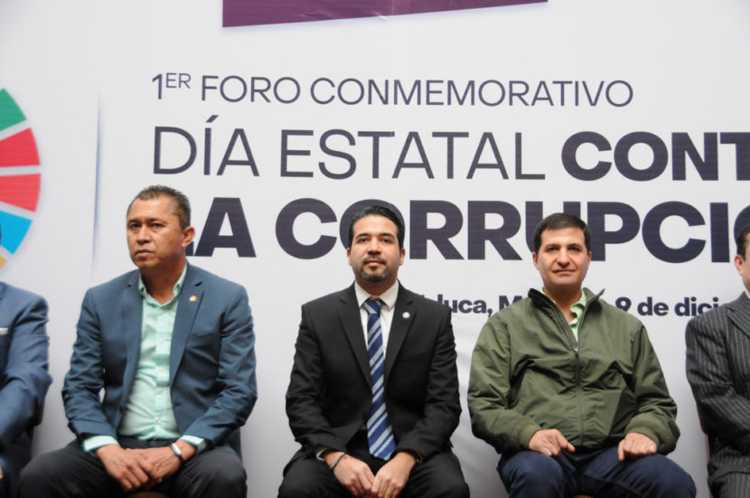 LA ÉTICA: EL MEJOR INSTRUMENTO CONTRA LA CORRUPCIÓN
