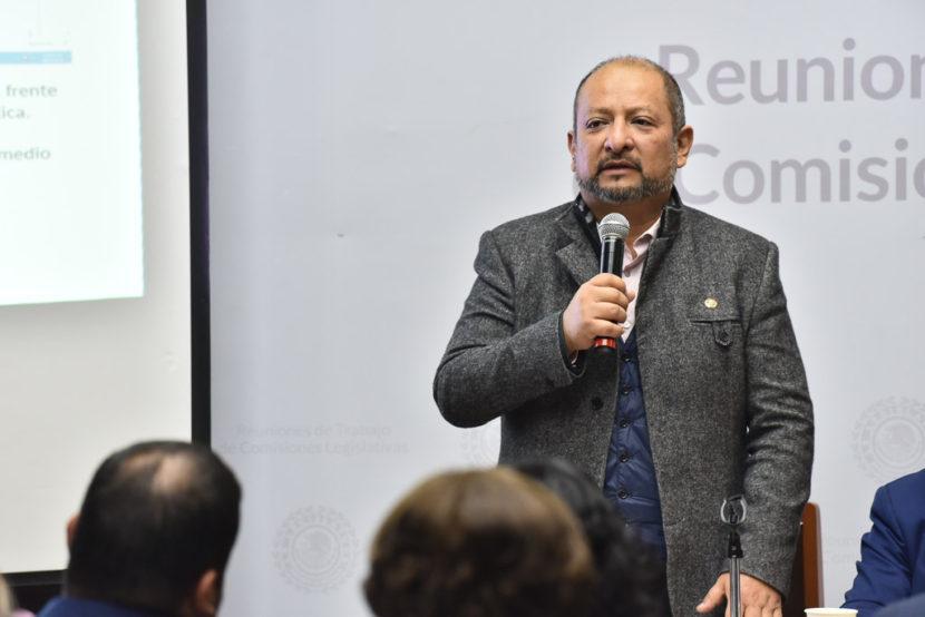 IMPULSA MAX CORREA CAPACITACIÓN EN MATERIA DE RIESGO Y CAMBIO CLIMÁTICO