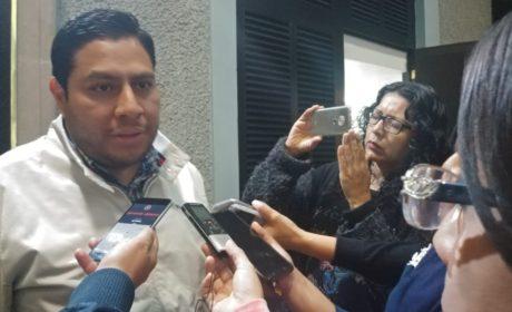 MÁS DE 100 AYUNTAMIENTOS CON IRREGULARIDADES FINANCIERAS DE 2018: TANECH SÁNCHEZ