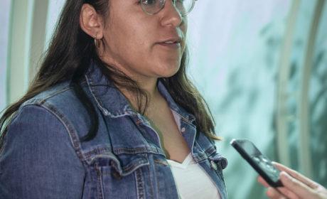 INDUSTRIA Y VIVIENDAS RESIDENCIALES CRECEN EN ZONAS METROPOLITANAS