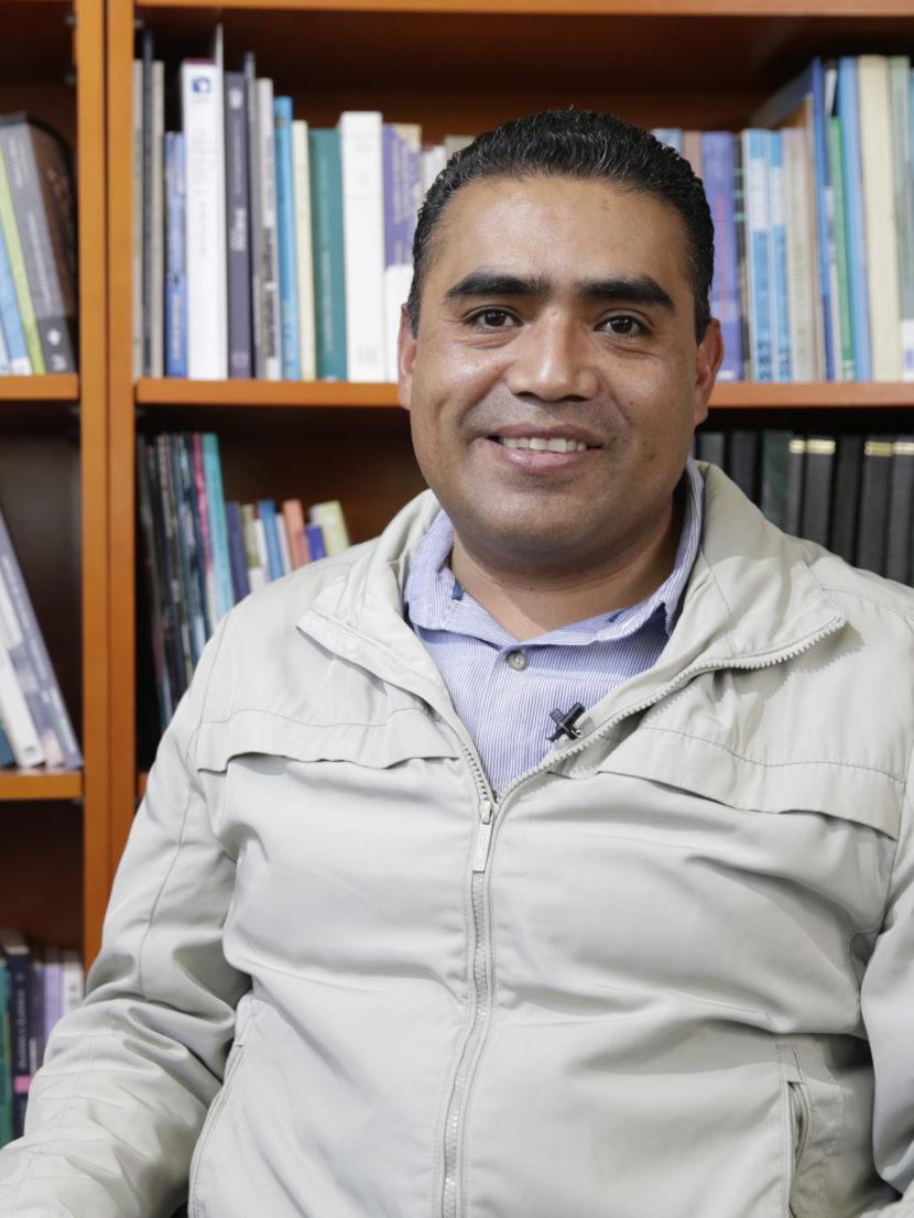 UAEM CREÓ LA RED INTERNACIONAL DE EDUCACIÓN TRANS DISCIPLINARIA EN SOBERANÍA ALIMENTARIA