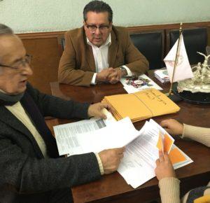 ANUNCIA SECRETARÍA DE CULTURA RESULTADOS DE LA CONVOCATORIA DE PUBLICACIÓN DE OBRA 2020