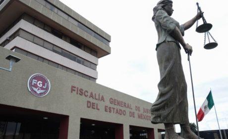 GIRA FGJEM ORDEN DE APREHENSIÓN POR EL FEMINICIDIO DE ADOLESCENTE EN CHAPINGO