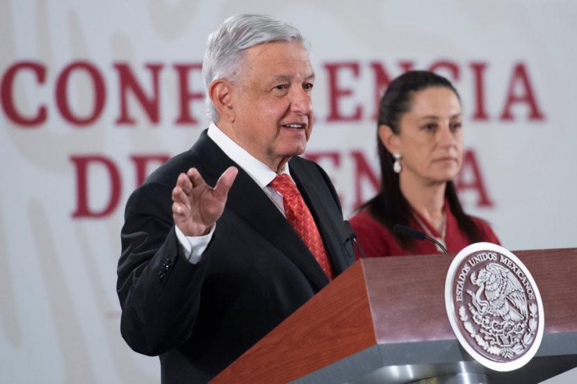 PRESENTAN CONVOCATORIA DE INGRESO A LA UNIVERSIDAD DE LA SALUD