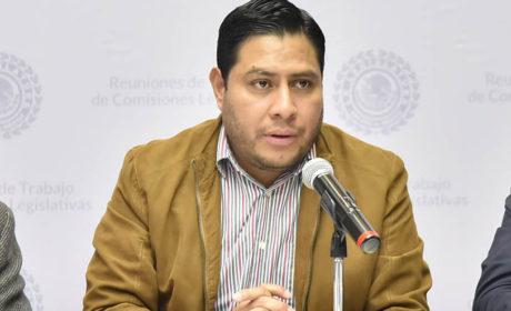 MARCO JURÍDICO, REESTRUCTURACIÓN Y NUEVAS TECNOLOGÍAS, PROPUESTAS DE LOS CANDIDATOS A AUDITOR SUPERIOR