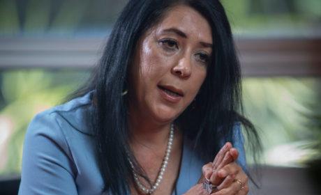 COMPORTAMIENTO VIOLENTO DE NIÑOS Y ADOLESCENTES ESTÁ RELACIONADO CON CRIANZA