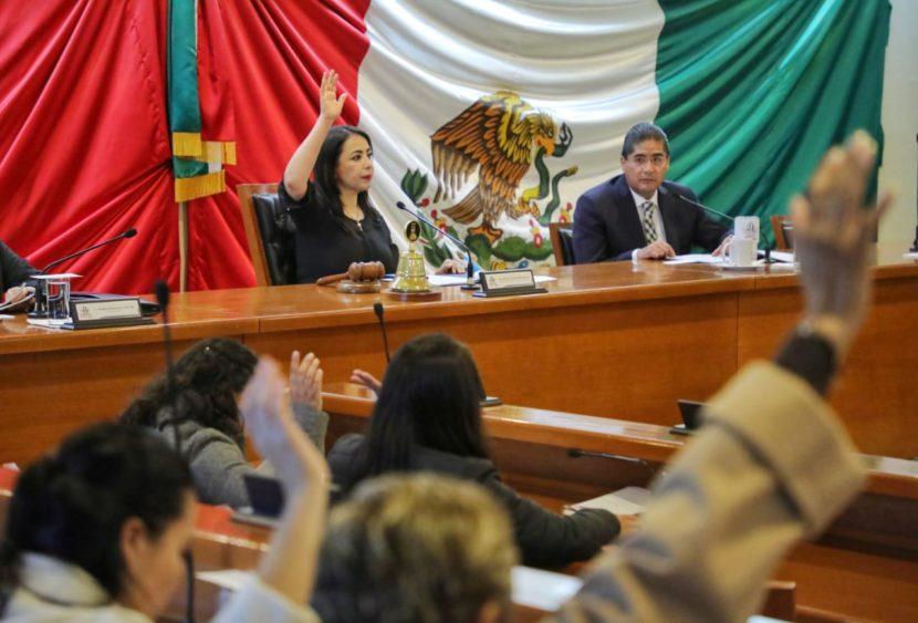 APRUEBA CABILDO DE NAUCALPAN PROGRAMA DE MEJORA REGULATORIA