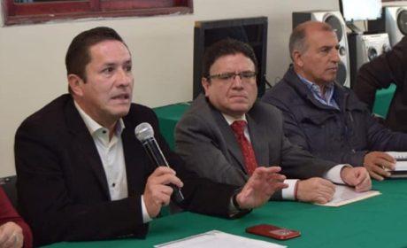 IMPULSA ICATI CONSOLIDACIÓN DE ACTIVIDADES DE CAPACITACIÓN