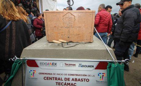 PROMUEVE GEM ACCIONES PARA FORTALECER AL COMERCIO TRADICIONAL EN LA ENTIDAD