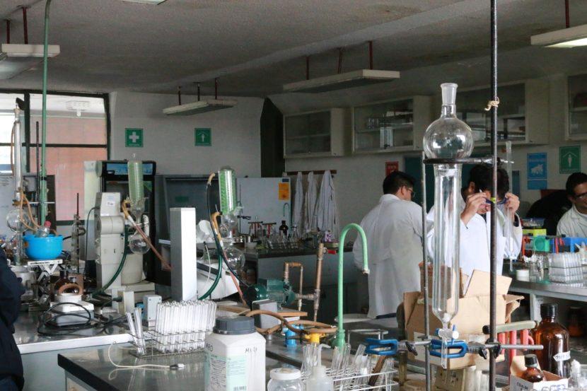 COMECYT APOYA PROYECTOS DE DESARROLLO TECNOLÓGICO E INNOVACIÓN