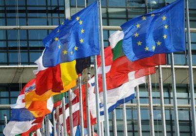 ALCANZAR LA NEUTRALIDAD CLIMÁTICA EN 2050 PLANTEA LA UNIÓN EUROPEA