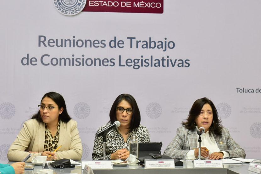 PROFESIONALIZAR EL TURISMO MUNICIPAL, AVALAN EN COMISIONES