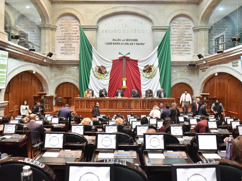 HABRÁ MESA DE DIÁLOGO CON OPOSITORES AL AUMENTO DEL PASAJE