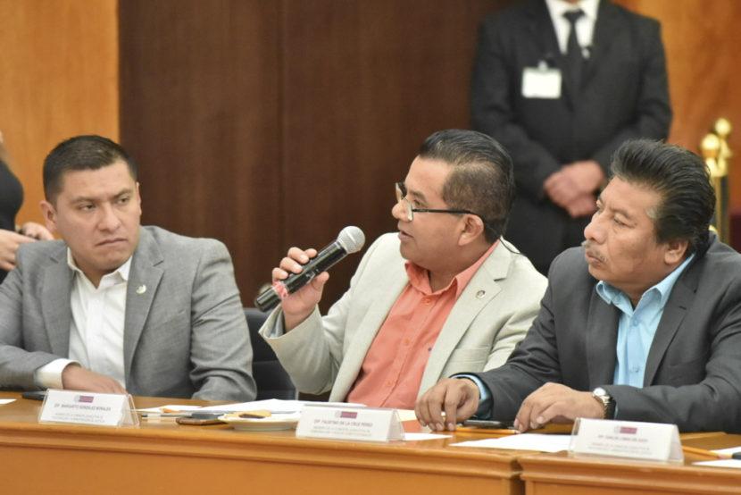 CRISTALAZO Y ROBO DE AUTOMOTORES ESTACIONADOS SERÁN DELITOS GRAVES