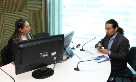 IEEM ACERCA A LA CIUDADANÍA SU PRODUCCIÓN EDITORIAL EN LA FIL DEL PALACIO DE MINERÍA