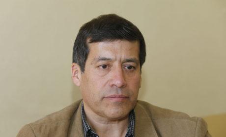 COMUNIDAD UAEM, EJEMPLO DE PARTICIPACIÓN PARA CUIDAR EL MEDIO AMBIENTE