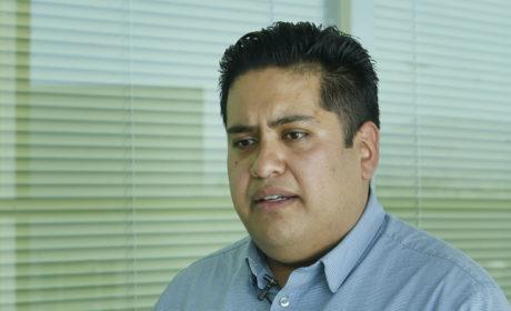EXPERTOS DISERTAN SOBRE DESARROLLO DE TECNOLOGÍA INNOVADORA