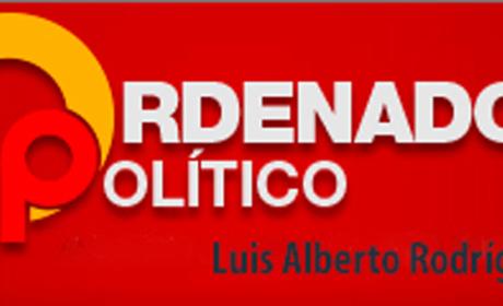 INCLUYEN EN BANDOS PROTECCIÓN A PERIODISTAS