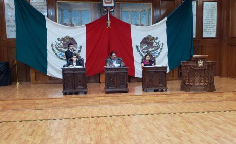 Alistan convocatoria del Consejo Estatal Ciudadano para la búsqueda de personas