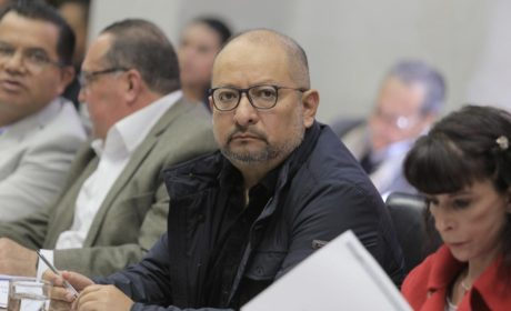 ACUERDO ENTRE LA CCC Y SINDICATOS DE CANADÁ PARA PROTEGER DERECHOS DE TRABAJADORES