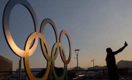 COI ANALIZA SUSPENSIÓN DE JUEGOS OLÍMPICOS DE TOKIO 2020 POR CORONAVIRUS