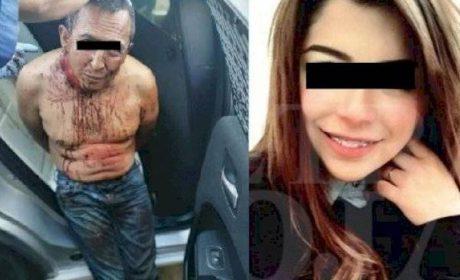 Caso Ingrid visibiliza otros feminicidios'