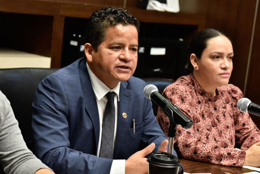 PROPONDRÁN QUE DEUDORES DE PENSIÓN ALIMENTICIA NO OCUPEN CARGOS PÚBLICOS
