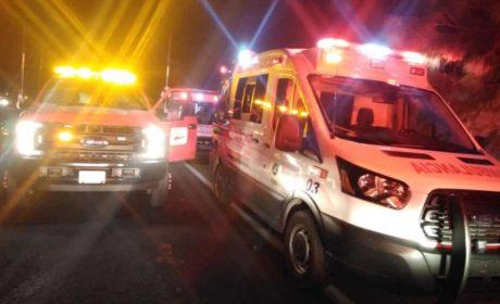 CHÓFERES DE GRÚAS ATENDÍAN EMERGENCIA, PELEAN Y UNO TERMINA MUERTO