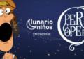 PERISC´ÓPERA: EL FASCINANTE MUNDO DE LA ÓPERA