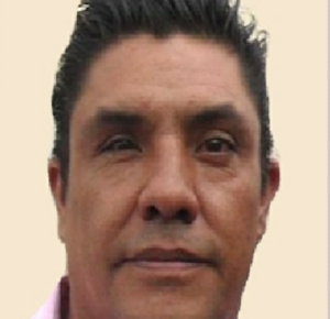 HAS VISTO A...? EMILIO FERNÁNDEZ VANEGAS