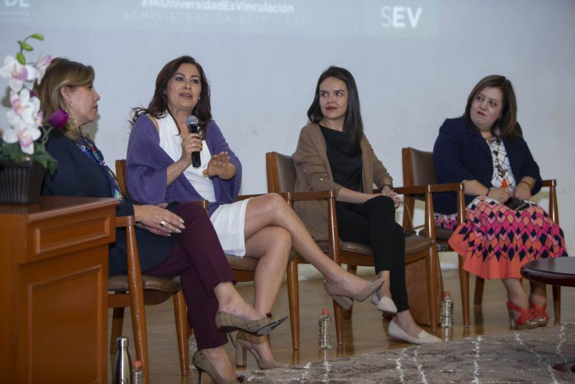 MI ADMINISTRACIÓN SANCIONARÁ FUERTEMENTE A LOS AGRESORES DE LAS MUJERES: ALFREDO BARRERA