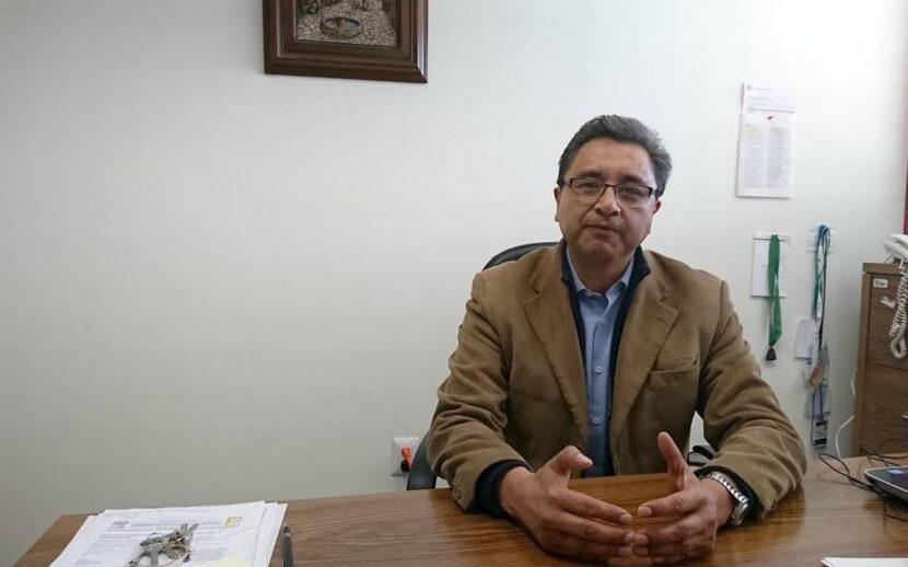 ANTE COVID-19, MÉXICO NECESITA POLÍTICAS FISCALES CONDICIONADAS: UAEM
