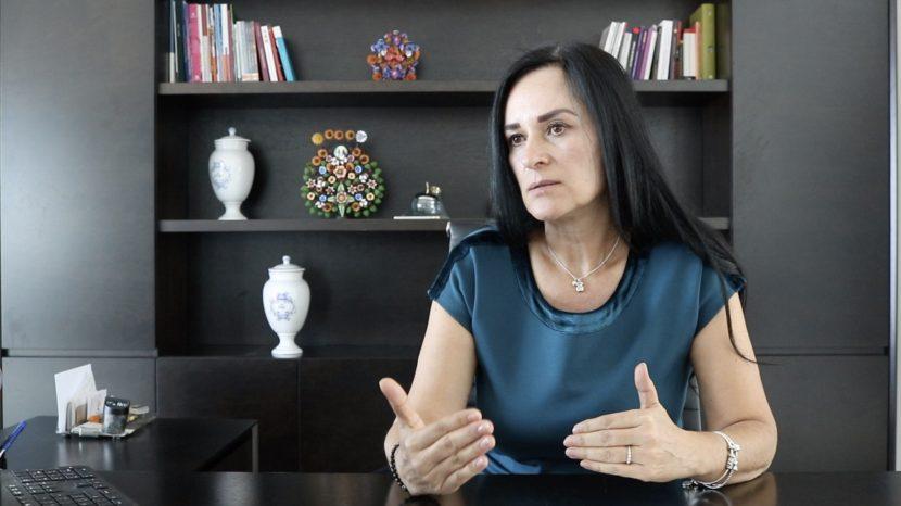 BRINDA EL CEAVEM APOYO A FAMILIARES DE FEMINICIDIOS Y DESAPARECIDOS