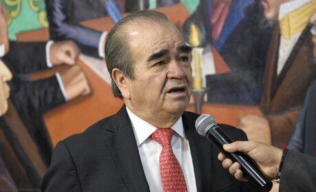 NECESARIO BONO DE DESEMPLEO POR PÉRDIDA DE 18 MIL PUESTOS  DE TRABAJO: MAURILIO HERNÁNDEZ