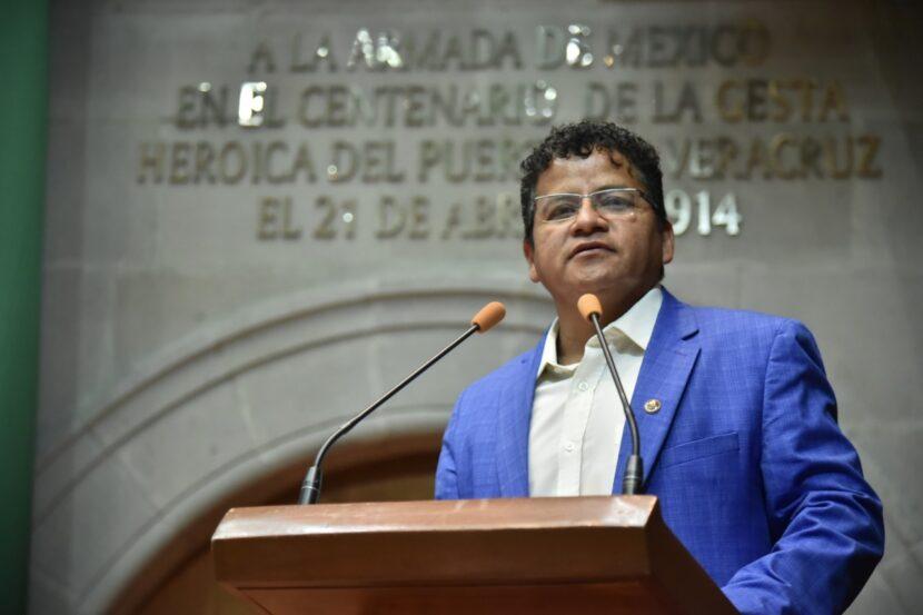 BUSCA MORENA PERSONAS ÍNTEGRAS EN QUIENES QUIERAN CARGOS DE ELECCIÓN POPULAR