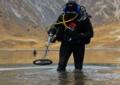 Acercan el patrimonio subacuático de México a internautas
