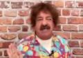 (VIDEO) PONCHITO DA SOLUCIONES PARA QUITAR LAS GANAS DE SALIR DE CASA