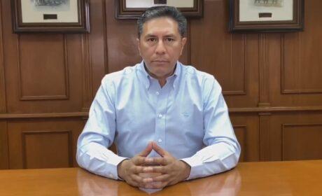 TOLUCA INICIA MEDIDAS ANTE POSIBLE LLEGADA DE LA FASE 3 DE CONTINGENCIA