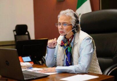 PIDE GOBERNACIÓN A ALCALDES REGISTROS CIVILES ITINERANTES