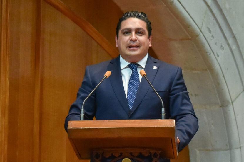 ANTE COVID-19, PIDE EL PAN ALBERGUES TEMPORALES PARA PERSONAS EN SITUACIÓN DE CALLE