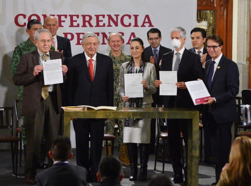 ATESTIGUA ALFREDO DEL MAZO CONVENIO ENTRE LA FEDERACIÓN Y LA FUNDACIÓN TELETÓN
