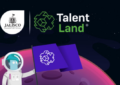 TALENT LAND SE CELEBRARÁ HASTA ABRIL DE 2021