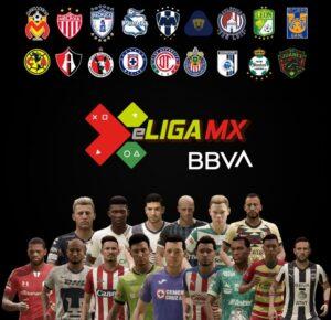FECHAS Y HORARIOS DE LA JORNADA 16 DEL GUARDIANES 2020 DE LIGA MX