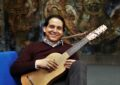 BRINDA GEM CLASES DE APRECIACIÓN MUSICAL PARA TODAS LAS EDADES