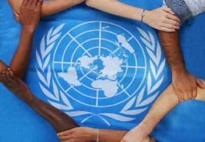 COVID-19 DEVASTA COMUNIDADES INDÍGENAS: ONU