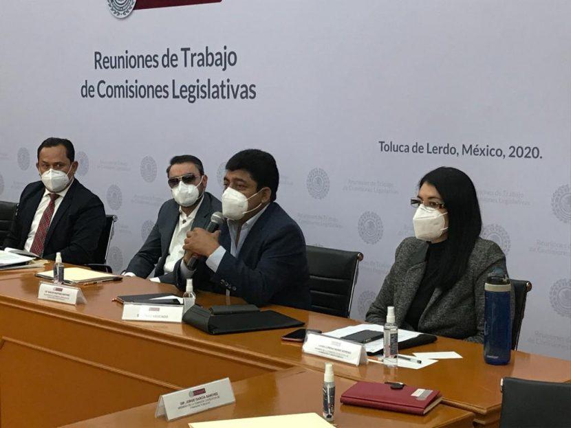 BUSCAN MORENISTAS MEJORES MECANISMOS PARA NO ENDEUDAR AYUNTAMIENTOS